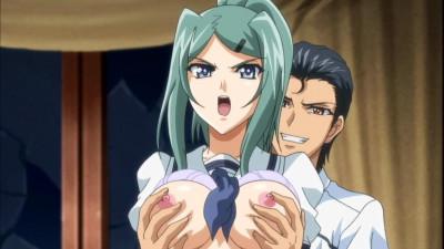 Kansen Vol. 2: Inzai Toshi