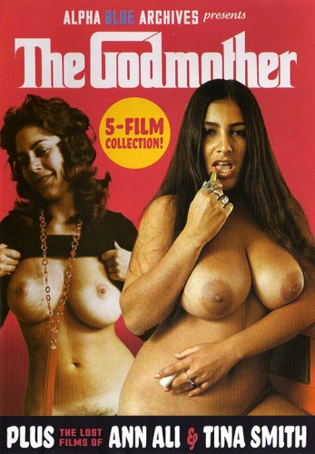 The (1972)