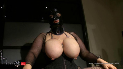 Slave M Video Collection 1