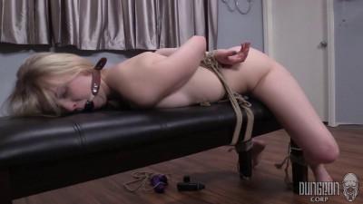 Lily Rader - The Submissive Specimen