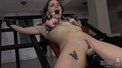 english download red ass (Molly Jane part 5).