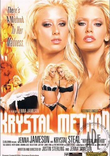 Description Krystal Method