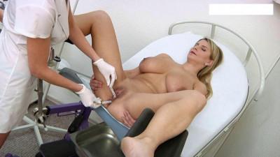 Katerina Hartl