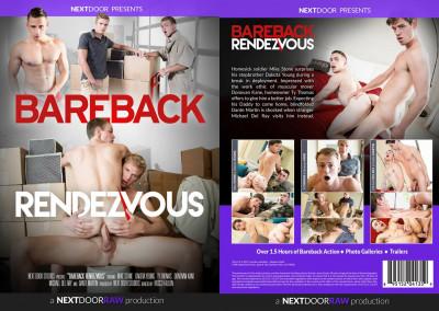 Next Door Studios – Bareback Rendezvous Full HD (1080p)