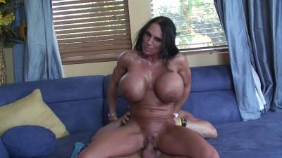 Lisa Lipss