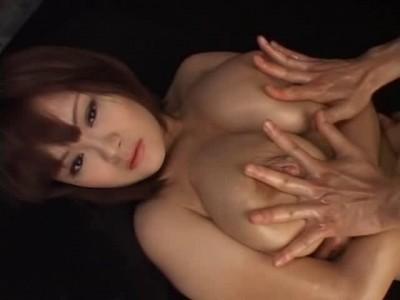 Big Japan Tits: Mirumiru Kurumi