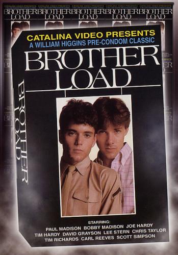 Catalina - boy Load (1983)