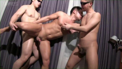 Collection 10 asian best clips part 27.