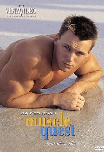 Description Muscle Quest