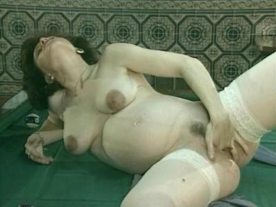 Pregnant love extreme