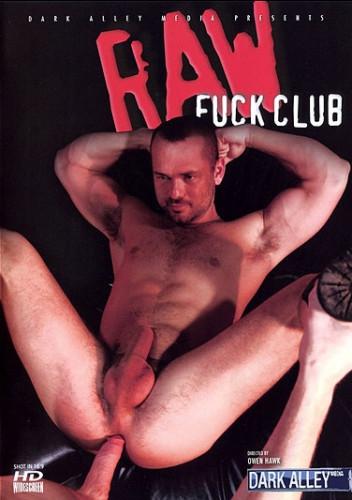 Raw Fuck Club
