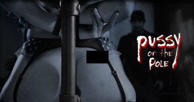 IR – Dec 27, 2013 – Pussy On The Pole – Veruca James