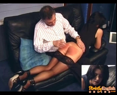 Super Hot Beautifull Sweet Collection Of Strictly English Online. Part 2.