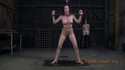 Good Slut Part Two