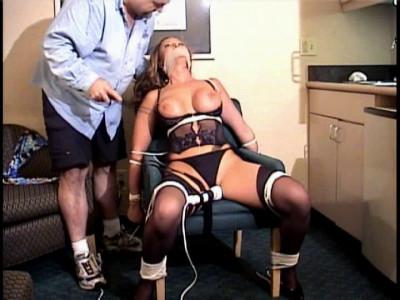 Orgasms Vol 47