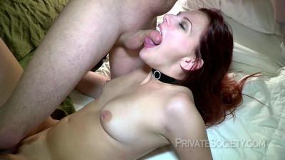 Zara Amateur sex