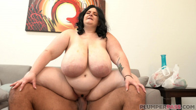 Alyson Galen - She Needs to Ride