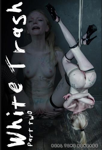RTB White Trash Part 2 – Alice