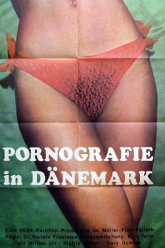 Description Pornografie in Danemark Zur Sache Katzchen