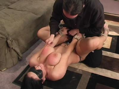 New Secretary And Boss BDSM