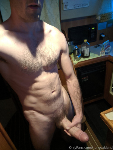Hungoakland OnlyFans