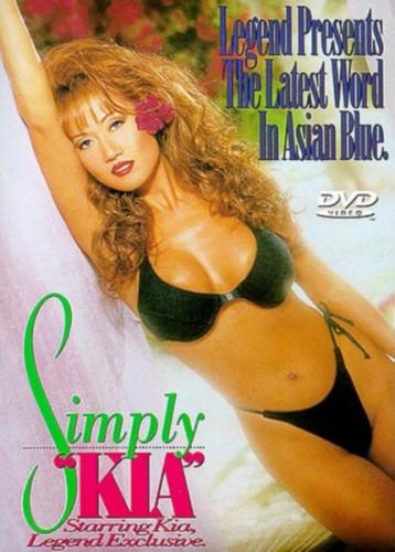 Description Simply Kia (1994)
