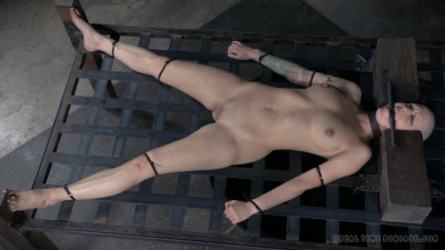 natural stud online - (RealTimeBondage Slave A Part 3)