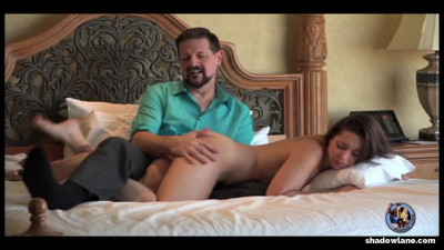 Description Brian Plugs Adriana - Full HD 1080p
