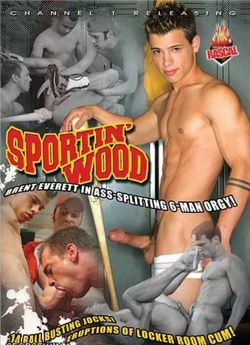 Description Sportin Wood