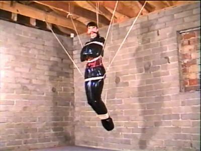 Devonshire Productions bondage video 39