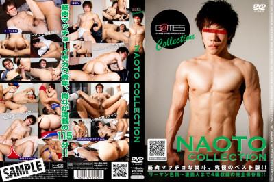 Naoto Collection