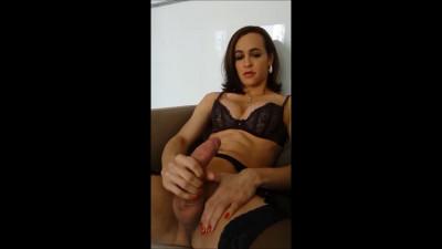 Carla Brasil Pack