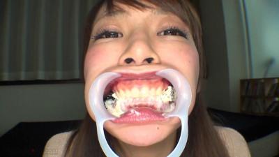 Ann Takase-Kewpie Mayo