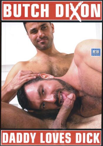 Loves Dick