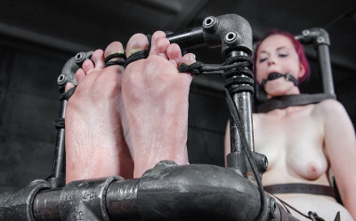 Filthy , HD 720p , Ivy Addams - domina, domination, file, new