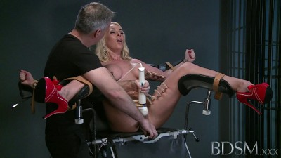 Super Collection Of Bdsm. Part 1.