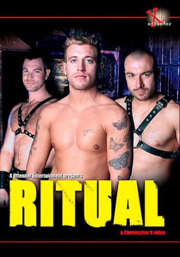 Ritual (2010)