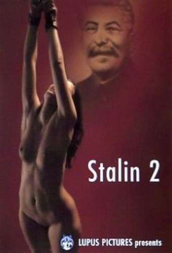 Stalin 2 (2005)
