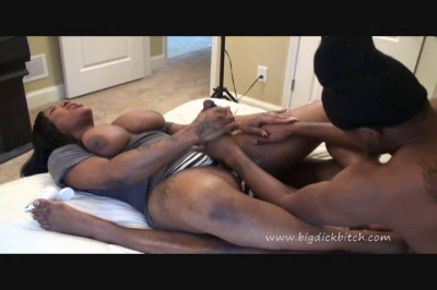 Exclusiv Collection 37 Best Clips