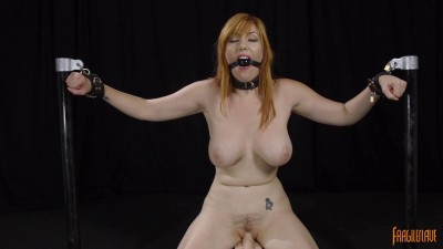 Fragile Slave part 3 (star, girls, slave, download, hot)