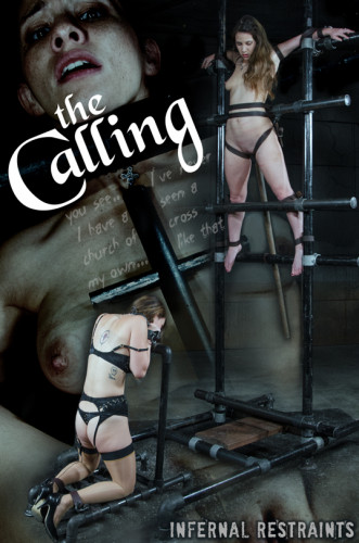 body tit (Infernal Restraints - The Calling - Devilynne)...