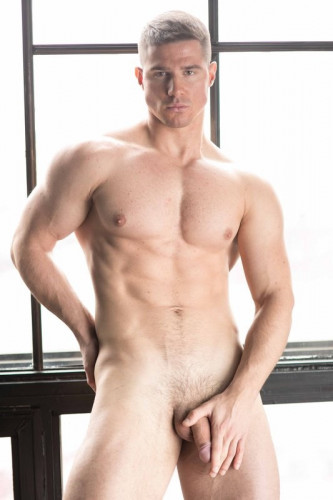 Gay Collection Dmitry Averyanov