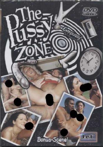 Description The Pussy Zone