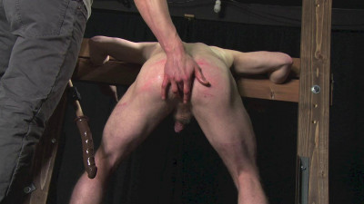 DreamBoyBondage — Keith — Lessons Learned — Part 10