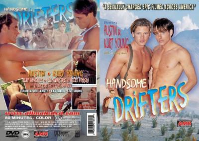 Handsome Drifters(1996)- Kurt Young, Austin, Clay Maverick