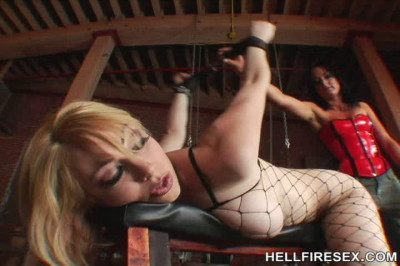 Cool Hot Beautifull Mega Vip Collection Of HellfireSex. Part 3.