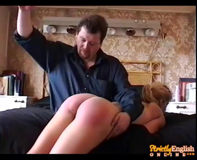 Strictly English Online Nice Beautifull Super Hot Collection. Part 2.