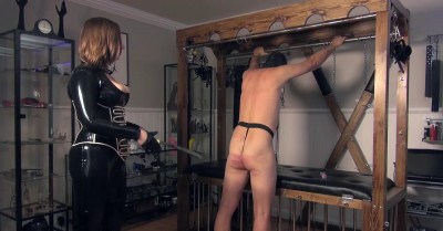 Dial M For Mistress (enjoy, genres, lady, video)