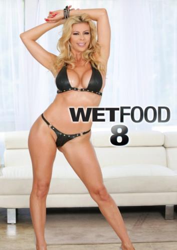 Wet Food Vol. 8