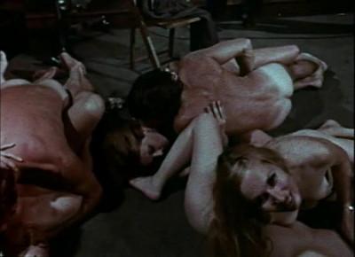 Description Hard Luck Pal - Devon Mayer, Heather Starr, Jane Louise(1970)